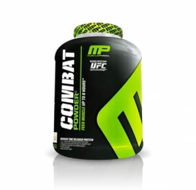 MusclePharm Combat (1814 gr)