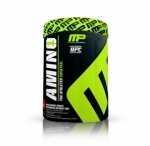 MusclePharm Amino 1 (200 gr - 15 portions)