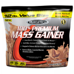 100% Mass Gainer MT, 5,5 кг