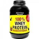 '100% Whey Protein 2,25кг