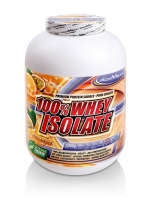 '100% Whey Isolate 2 кг