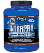Intra Pro Whey Protein (907gr)