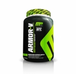 MusclePharm Armor-V (180 caps)