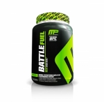 MusclePharm Battle Fuel (126 caps)