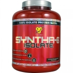 SYNTHA 6 Isolate mix 1800 грамм