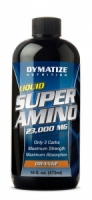 Dymatize Liquid Super Amino 23000 (946 ml)