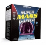 Dymatize Super MASS Gainer (5400 gr)