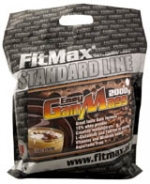 FitMax Easy Gain Mass (1000 gr)