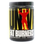 Fat Burners E/S (55 tab)