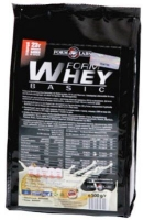 FL Form Whey Basic (500gr)