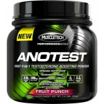 Anotest Performance Series (284gr)