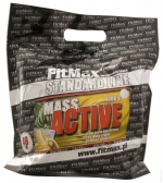 FitMax Mass Active (1000 gr)