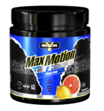 Maxler Max Motion with L-Carnitine (500 gr)