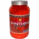 BSN SYNTHA 6 Isolate mix 900 грамм