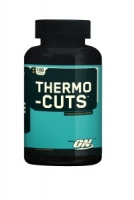 Thermo Cuts 100caps