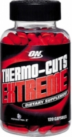 Thermo Cuts EXTREM