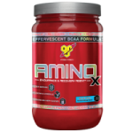 BSN AMINO X (435 gr, 30 portions)