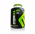 MusclePharm Hybrid NO (120 gr)