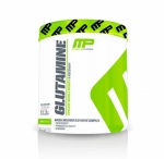 MusclePharm Glutamine (300 gr)