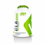 MusclePharm CLA (90 caps)