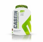 MusclePharm Casein (1360 gr)