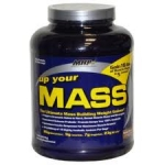 MHP Up Your Mass (2270 gr)